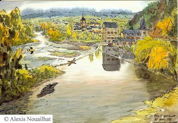 Compolibat Aveyron