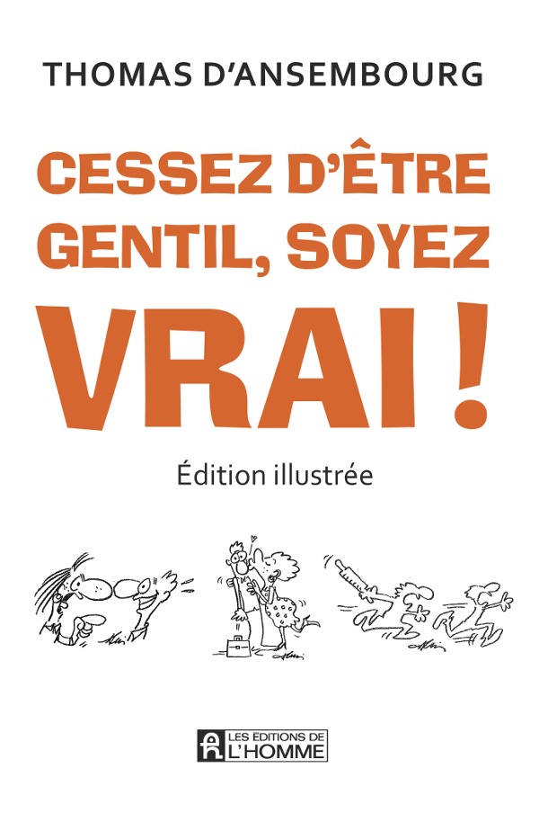 Edition illustrée